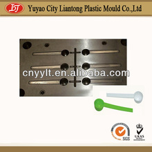 injection plastic seed tray mould