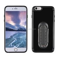 2016 new arrival design patent phone case bets cell phone skins for iphone 6