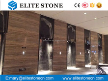 New Silver Travertine, Sliver Gray travertine tiles,competitive travertine slabs price