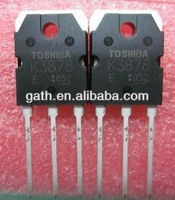 2SK3878 Switching Regulator Applications transistor for ups