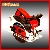 professional electric power tool wood electric saw 1300W