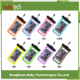 High quality Phone Mobile Waterproof Pouch Universal Case Cover Bag For iPhone Cell Phone Touchscreen