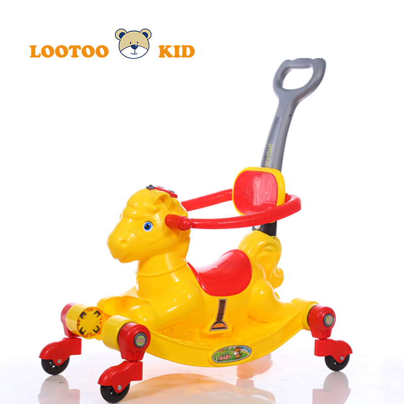 Alibaba china manufacturer wholesale top quality newest plastic toy car kids toys