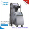 /product-detail/oxygen-peel-pdt-system-beauty-equipment-oxygen-peel-oxygen-jet-system-facial-beauty-machine-60343403853.html