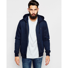 cheap hoodie for men