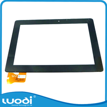 Wholesale Part touch screen replacement for asus memo pad smart 10 me301t