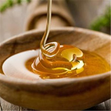 100% Pure Raw Organic Xinjiang Wildflower Honey