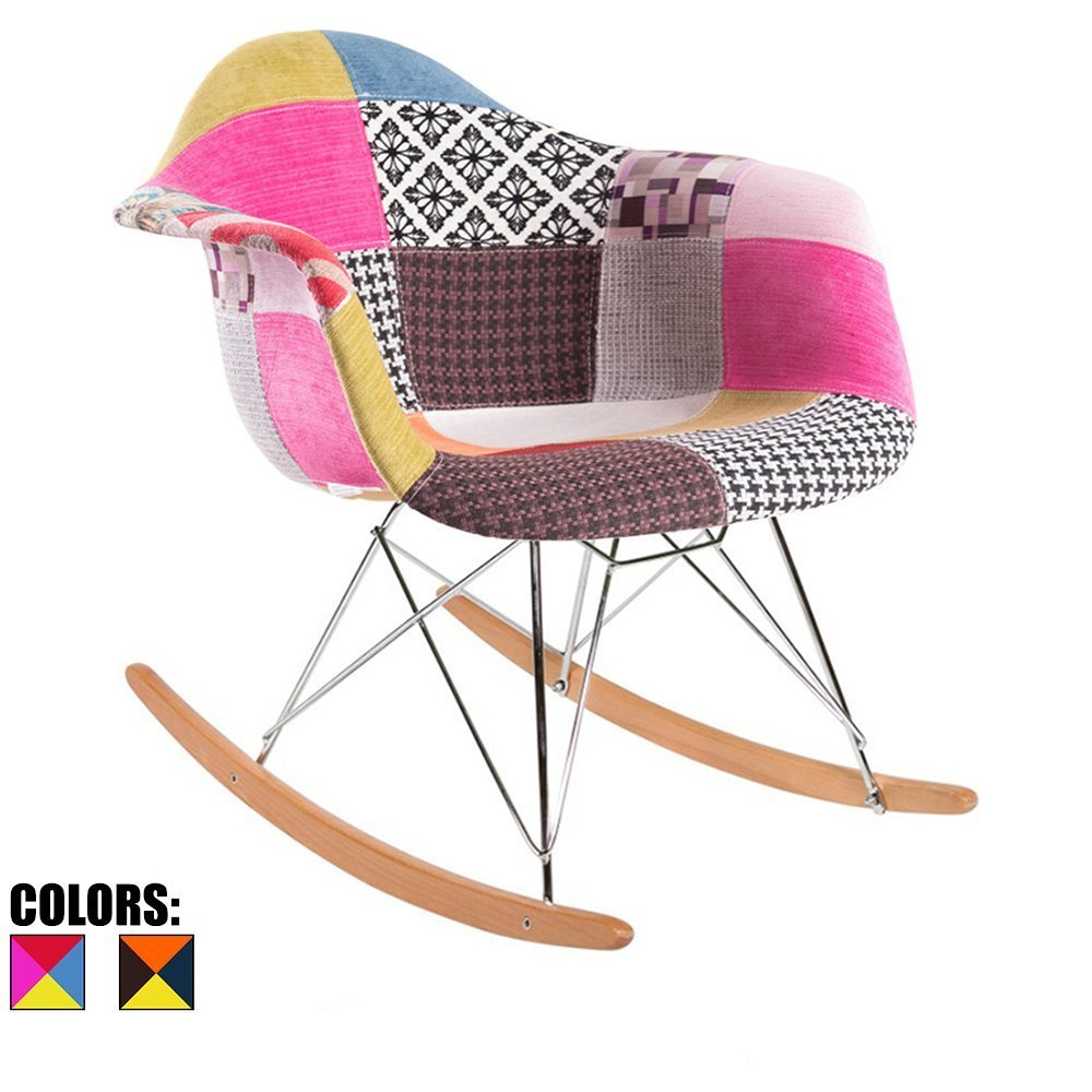 Outdoor furniture high quality cheap rocking chair buy for Cheap high quality furniture