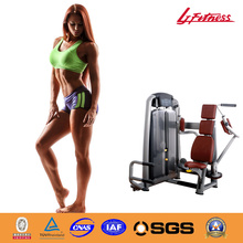 Pectoral machine good price lower body exercise equipment