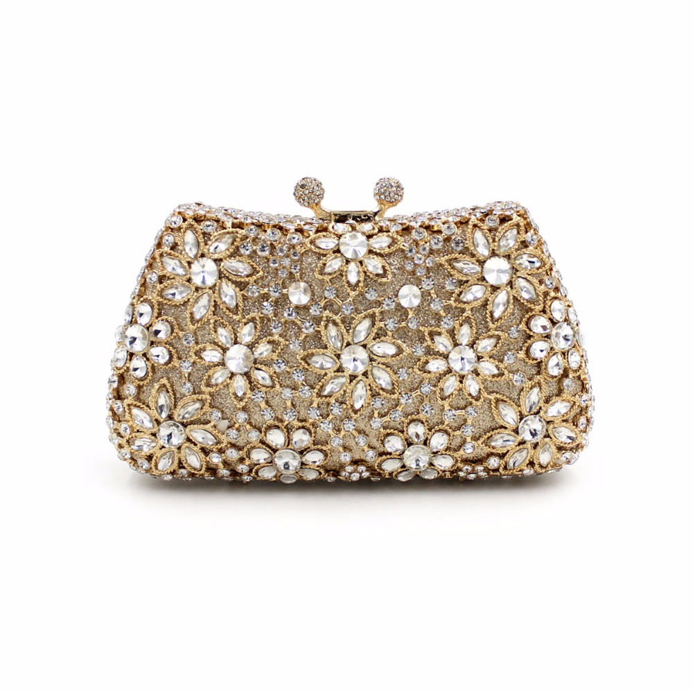 Wholesale Clutch Bag Purse Frames Online Buy Best Clutch