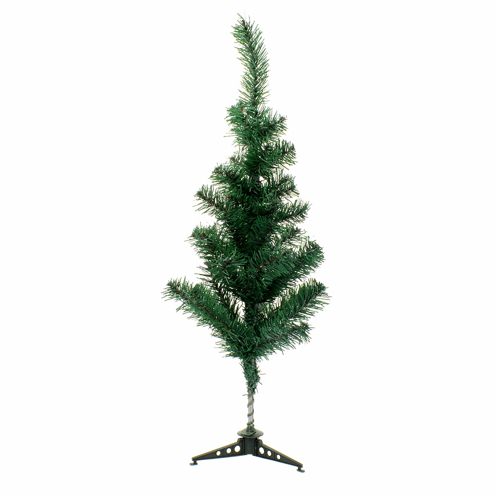 Christmas Tree 60CM Artificial Xmas New Year Trees Home Decor Party ...
