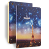 Smart Case For iPad Air,For iPad Air 2 Slim Stand Leather Back Cover