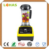 Home Appliances Kitchen Equipment Speed Color