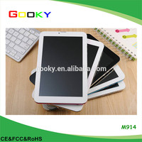 hot 9 inch MTK6572 dual core GPS tablet pc high quality android cheap tablet 9 inch 1G / 8G wholesale price