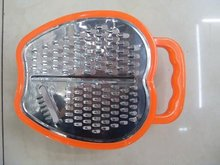 multi-function grater