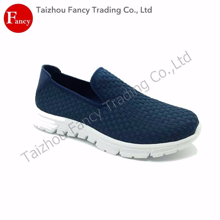 New Fashion Standard Design Practical OEM Casual Running Shoes Women