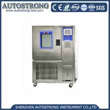 Environmental Tester Ozone Climatic Test Chamber