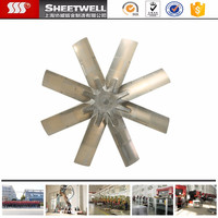 Customized Design High Quality Precision Steel