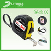 New Design measure tape/Construction laser level tape measure