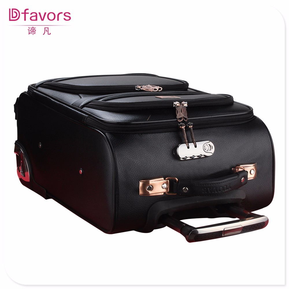Factory price patent luggage suitcase for 3pcs with spinner wheels bags travel luggage multiple colors