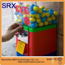 Plastic capsule mini toys for vending machine,custom plastic capsule mini toys,plastic capsule factory