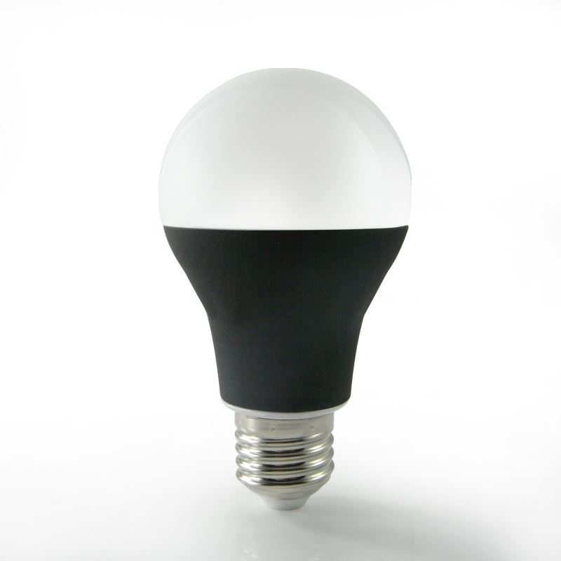 customized led,smd 5030 led bulb