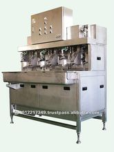 Meat Processing Equipment and Tools for Processing Pig Organ and Large Intestine