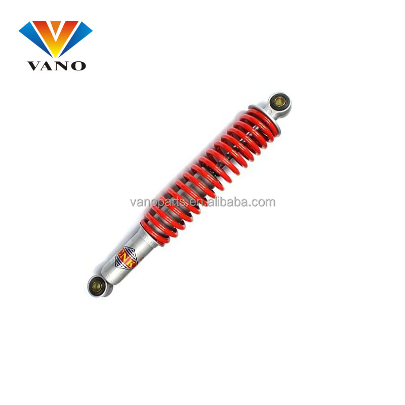 2018 Hot Sale 330MM WAVE Motorcycle Shock Absorber Best Price