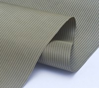 Mens 100% Polyester Jacket Fabric, High Quality Fashion Cheap Polyester for Jacket