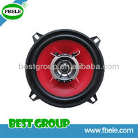 OEM 6*9 5-Way 600 Watts Full Range Car Speaker