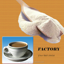 Wholesale non dairy milk powder coffee creamer non dairy creamer powder food ingredient