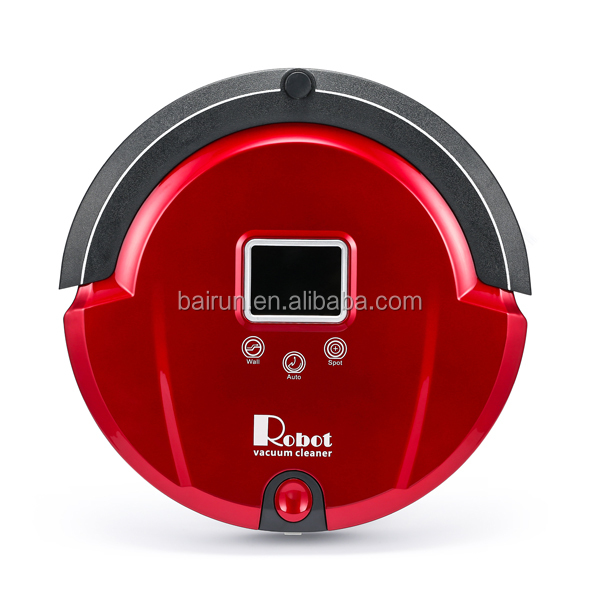Multifunction Wireless Remote A320 vacuum cleaning robot,A320 Spot Cleaning robot vacuum cleaner,Bagless robot pet vacuum