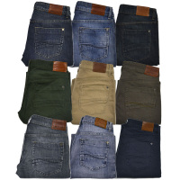 Wholesale Jeans Pent New Men Jeans