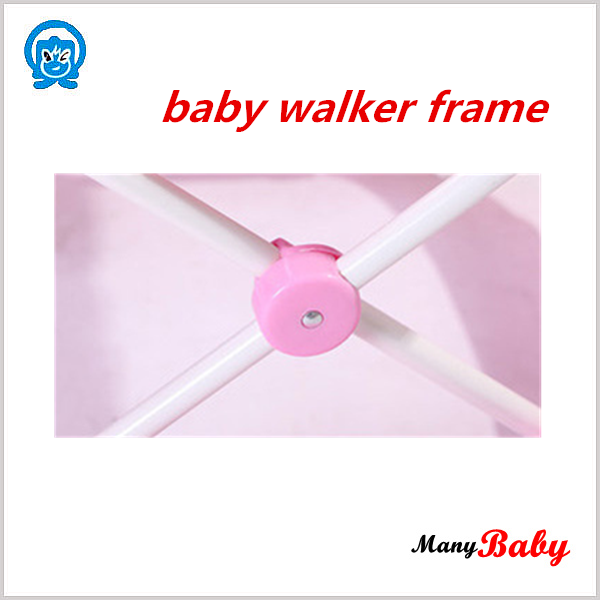 Happy to learn happy to walker for children baby walker for sale