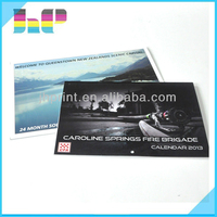 Most quality simple design cheap flyer/Booklet/brochure/catalog printing