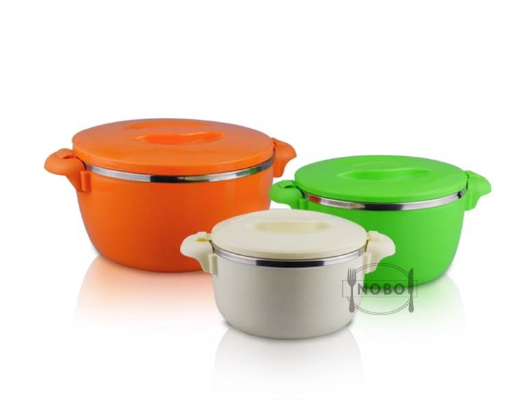 bowl set.jpg