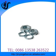 CNC machine concrete pump spare parts