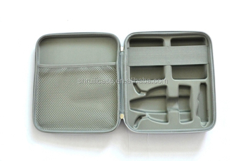 Used for packing medical simply camping survival baby first aid kit