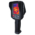 Handheld Thermal Imaging Camera with 3.5'' TFT Screen resolution 220*160 wifi Infrared imager camera