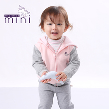 2014 baby clothes winter jacket wholesale designer baby clothes from china name brand baby clothes