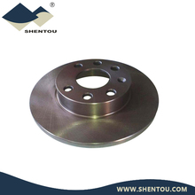 Auto Parts Truck Car Motorcycle Brake Disc Rotor