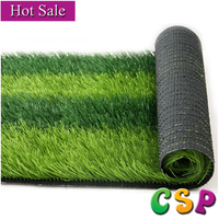 Hot sales FIFA quality football pitch synthetic grass/artificial turf price m2 for football field