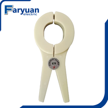 Q70 clamp CT for energy meter