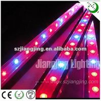 18W high power weed led grow lights bar