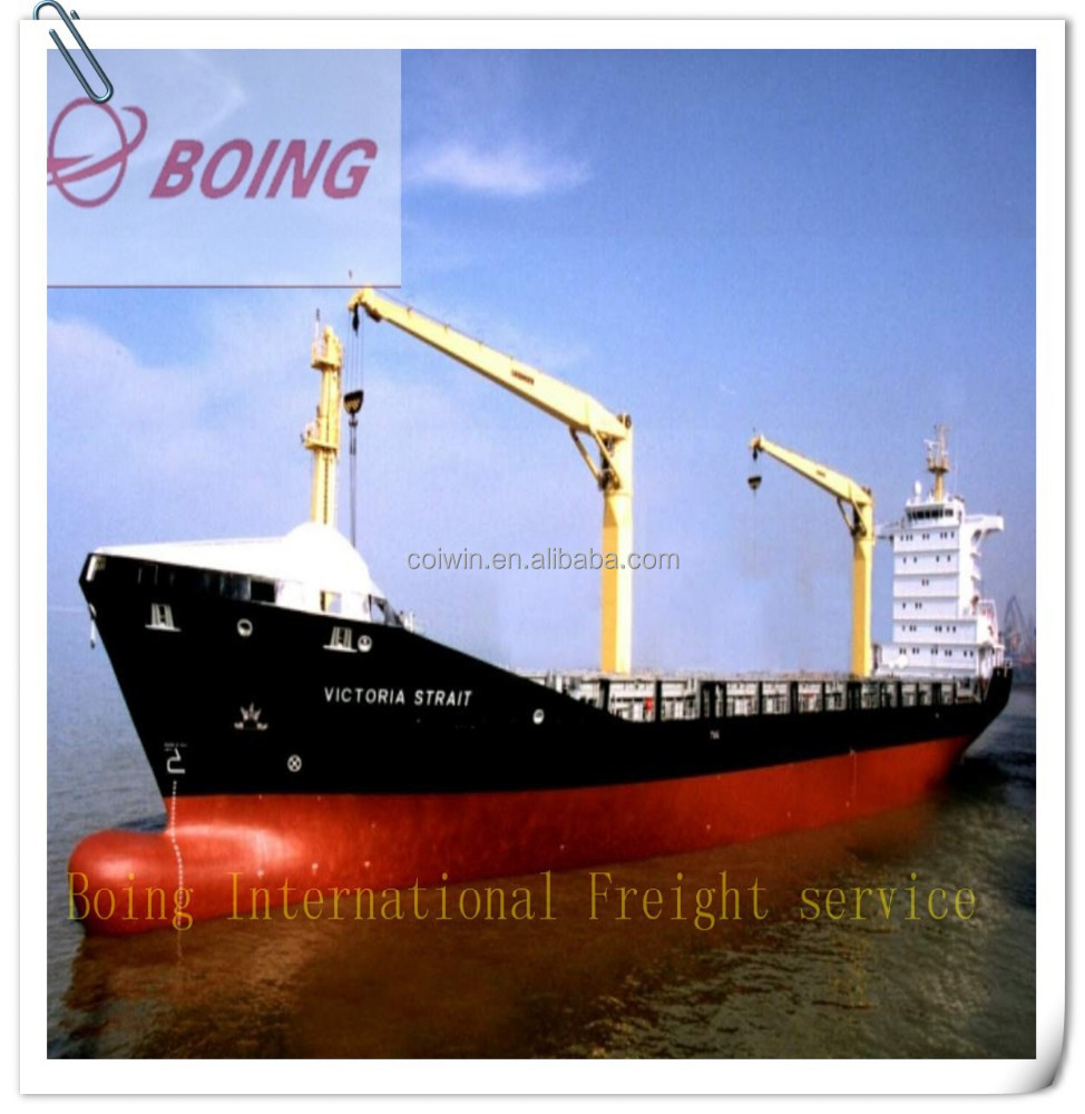 freight rates China to malaysia container 40 feet ----------------------Allen