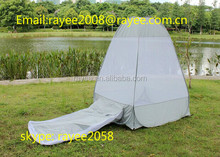 Pop up mosquito net camping tent foldable mosquito net meditation camping net,whopes mosquiteiro,moustiquaire