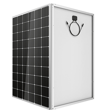 Customized professional 300 watt monocrystalline solar panels Offer ends soon