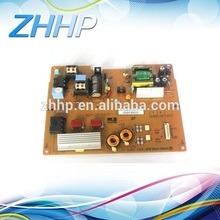 Power Supply Board for Samsung SCX-4500 SCX 4500 ML-1630 ML 1630