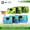 QQPET Factory Wholesale Soft Dog Pet Cage Pet Carrier Dog Bag