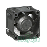 Axial Bathroom Exhaust Remote Controller 12V DC Variable Speed Fans